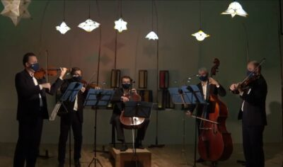 Koncert-svetel-01