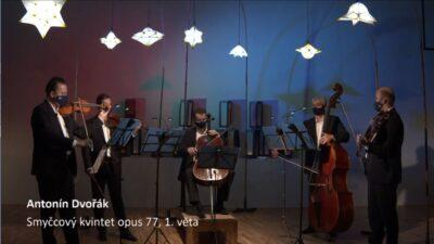 Koncert-svetel-03