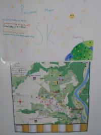 pocitova mapa ZS