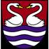 Logo městské části Praha-Suchdol