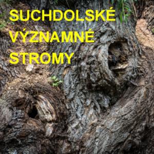 Příroda azeleň vPraze-Suchdole aokolí