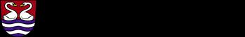 Městská část Praha-Suchdol Logo
