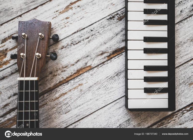 Hudební akademie pro seniory