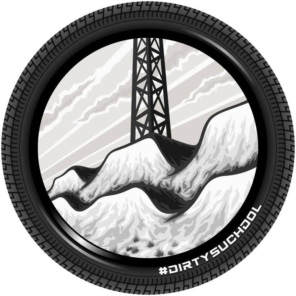 DIRT JAM Suchdol – závody BMX/MTB
