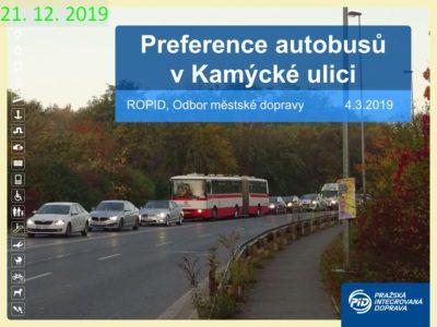 bus-pruh-prezentace-01