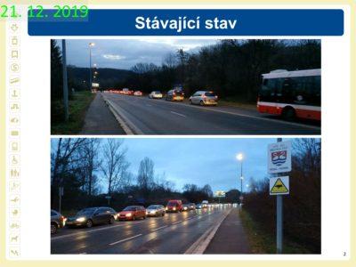 bus-pruh-prezentace-03