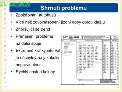 bus-pruh-prezentace-09