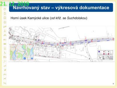 bus-pruh-prezentace-10