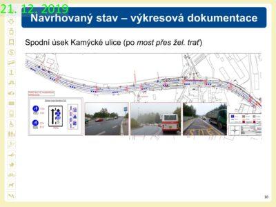 bus-pruh-prezentace-11