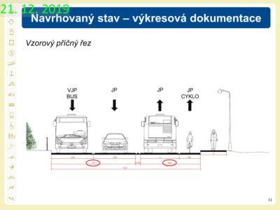 bus-pruh-prezentace-12