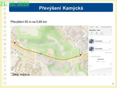 bus-pruh-prezentace-14