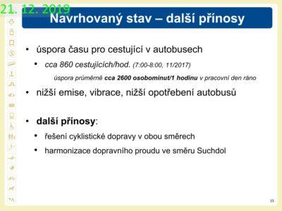 bus-pruh-prezentace-16