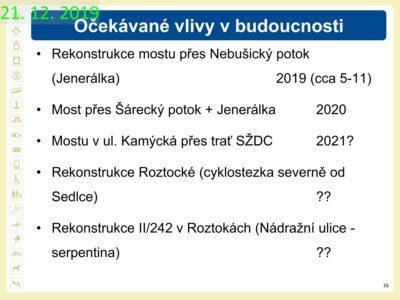 bus-pruh-prezentace-17
