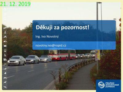 bus-pruh-prezentace-19